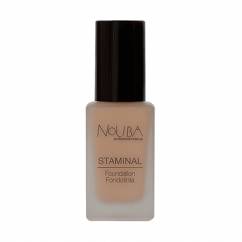 Staminal Foundation 103