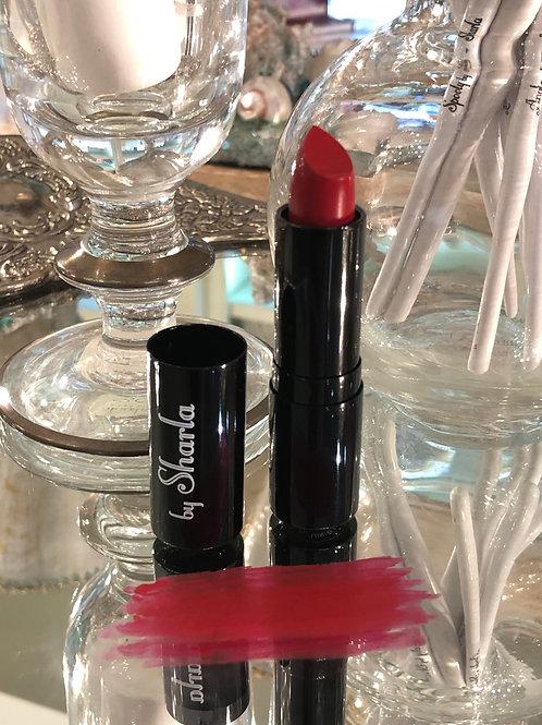 Red Carpet Red- Luxury Matte Lipstick