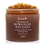 Thumbnail: Brown Sugar Body Polish 400g