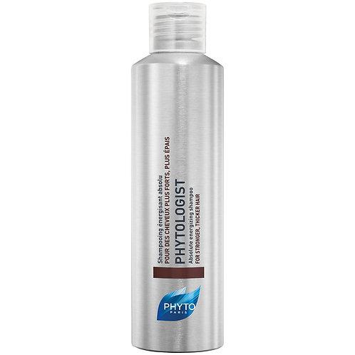 Phytologist Absolute Energizing Shampoo