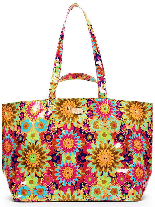 Trista Jumbo Bag