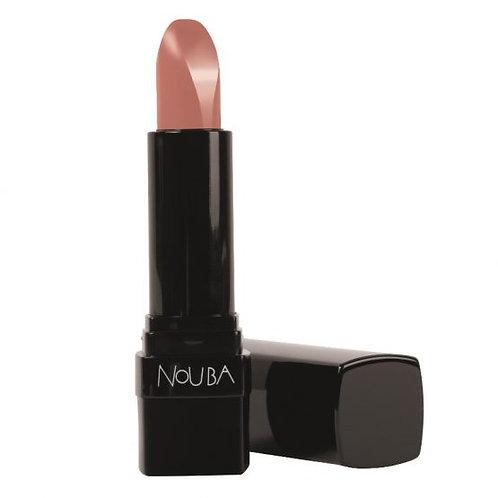Velvet Touch Lipstick 3