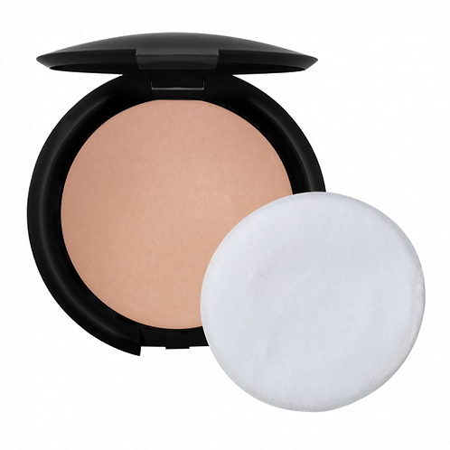 Soft Compact Powder 2