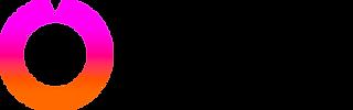 OVT_4CHr_a255d310-904b-485f-a98f-8b758fc
