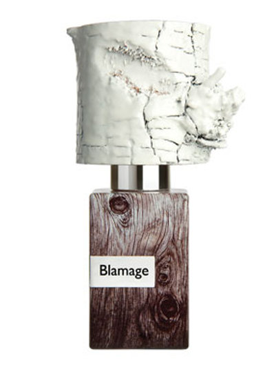 Blamage by Nasomatto