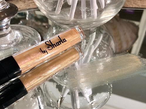 Goldie Luxe-Liquid Lustre