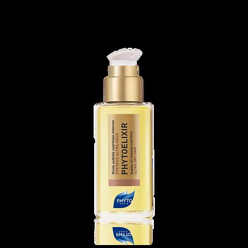 Phytoelixir Oil