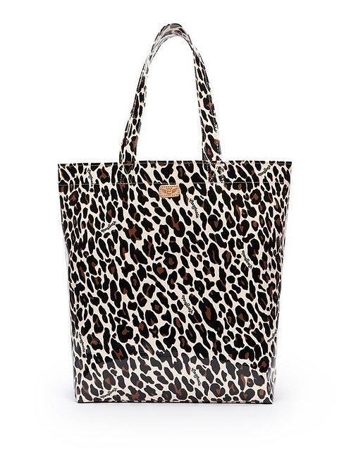 Mona Basic Bag
