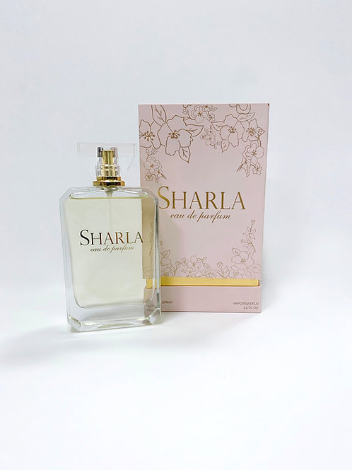 SHARLA Eau De Parfum