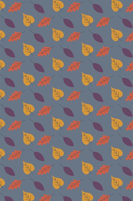 Leaf Multiway Band
