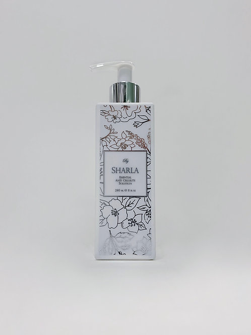 By Sharla Essential Anti-Cellulite Solution