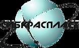Производственная компания СибКрасПласт