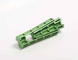 Пластиковые изделия под заказ