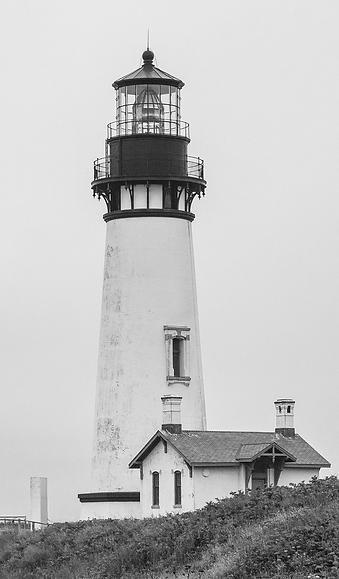 Кадрированный маяк.png
