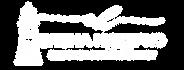 Логотип белый.png