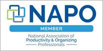 NAPO member company