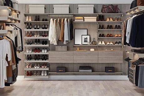 1_avera-custom-closets-stone-walk-in-120