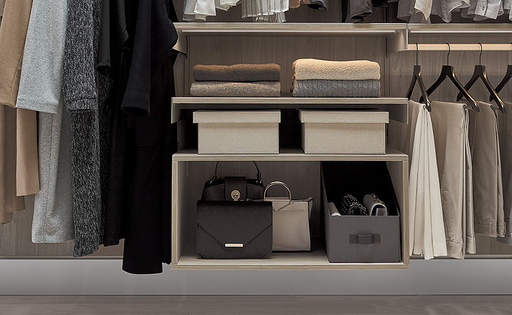 avera-custom-closets-walk-in-finishes-st