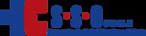 Logo CSSO para web.png