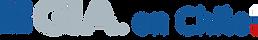 Logo GIA 3.png
