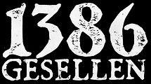 1386 Gesellen