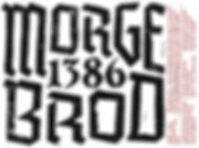 1386 Morgebrod, das Sempacher Bier, Red Ale, malzig, Craft Bier