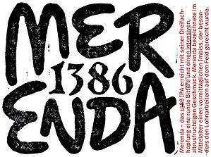 1386-Merenda-IPA.jpeg