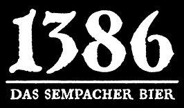 _1386_sempacher_bier_negativ.jpg