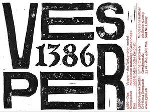 1386 Vesper Weizen.jpeg