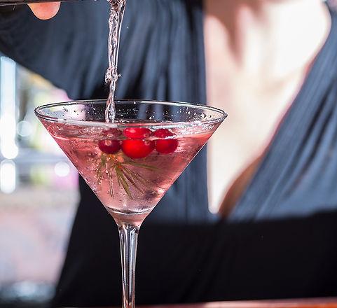Sparle-Tini Martini.jpg