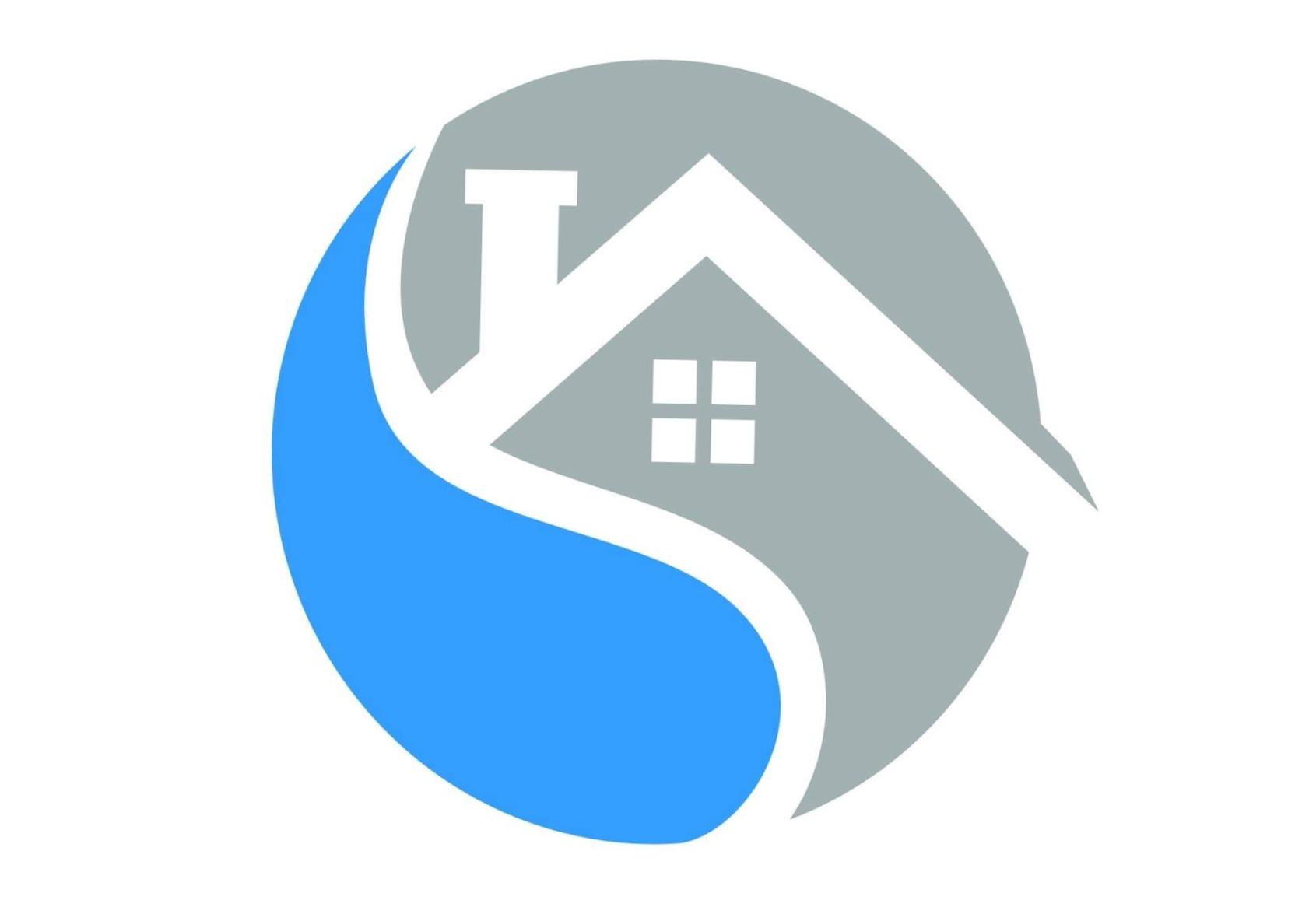 Premier clean logo