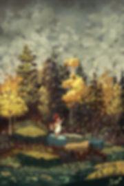 1 forest.jpg