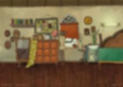 房间镜子修改.jpg