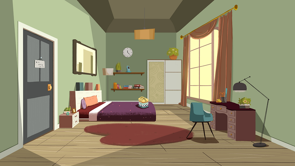 bedroom_1.png