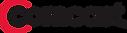 Comcast_logo_2006.svg.png