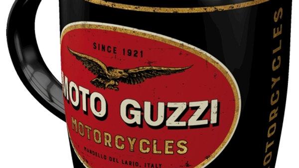 Moto Guzzi Mug