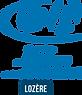 cma-logo-2018-BLEU-local-e1551278431605.