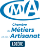 cma-logo-2018-BLEU-local-e1551278431605.