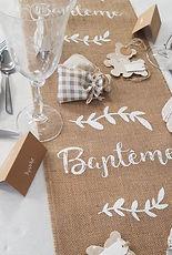 chemin_de_table_jute_bapteme.jpg