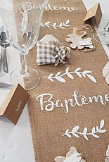chemin_de_table_jute_bapteme.jpg