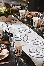 Chemin-de-table-anniversaire-50-ans-5192