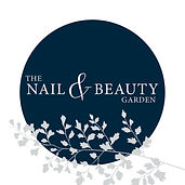 nail & Beauty gardn logo