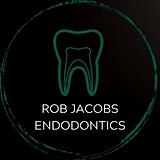ROB JACOBS ENDODONTICS (4).png