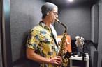 Sax Session