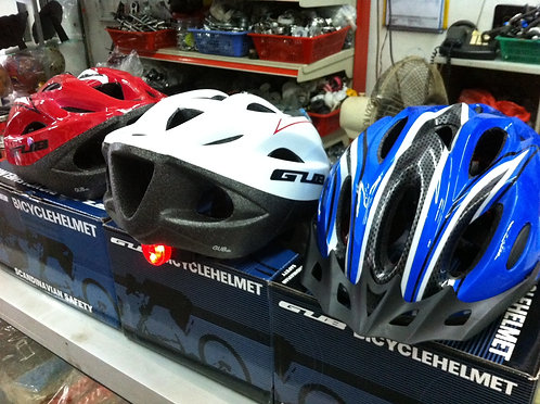 GUB Bicycle Helmet