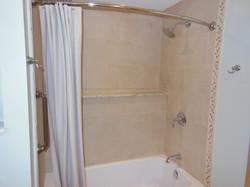 Garry Oak Bath 004
