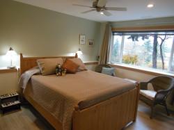 Garry Oak Room