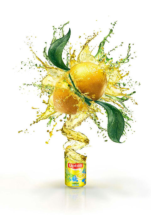 LIPTON Lemon FINAL 002 site low.jpg