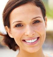 Botox in London, anti-ageing treatments