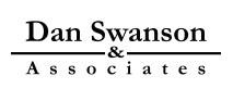Dan Swanson